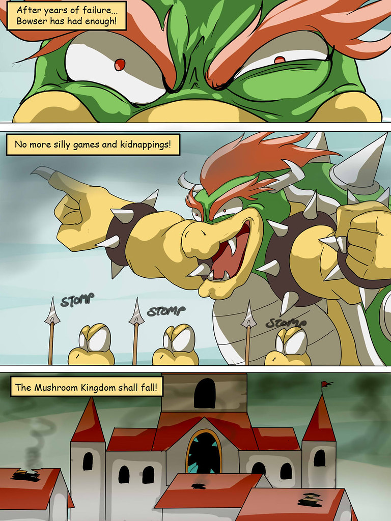 1652785_Bowser_Koopa_Koopa_Troopa_Super_Mario_Bros_comic_veiled616