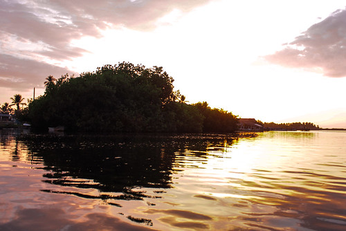 Barra San José (09)