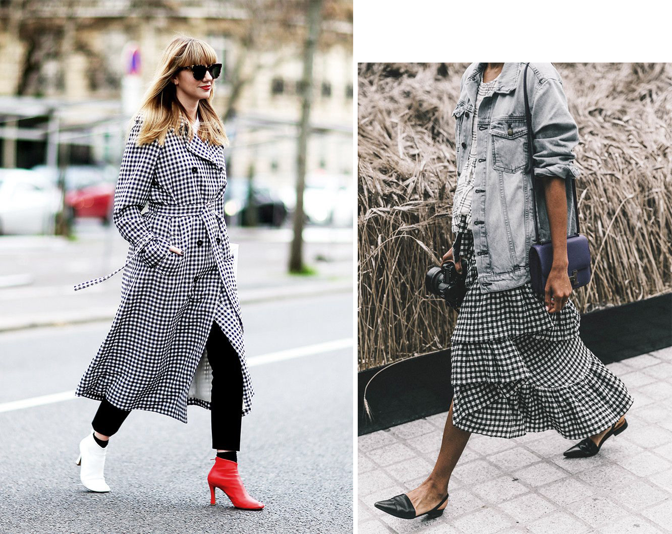 outfit-ideas-gingham-print