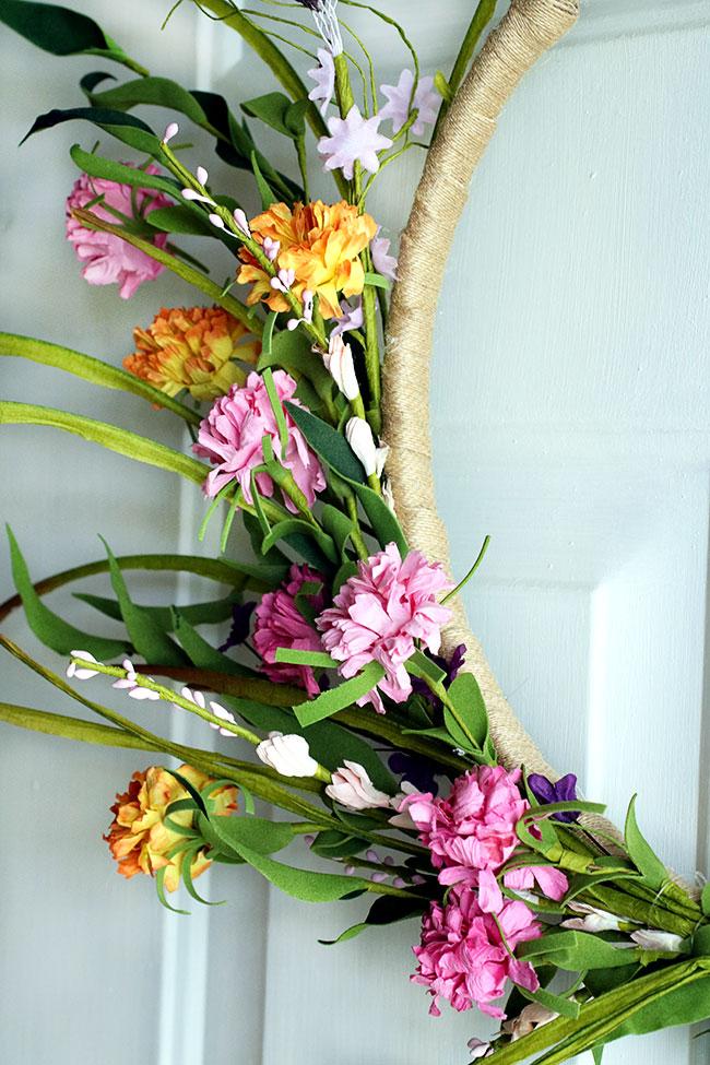 FloralWreath4