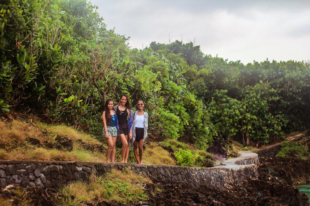 Carnaza Island (57)