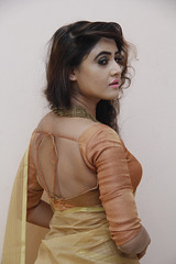 Sony Charistha Spicy Stills