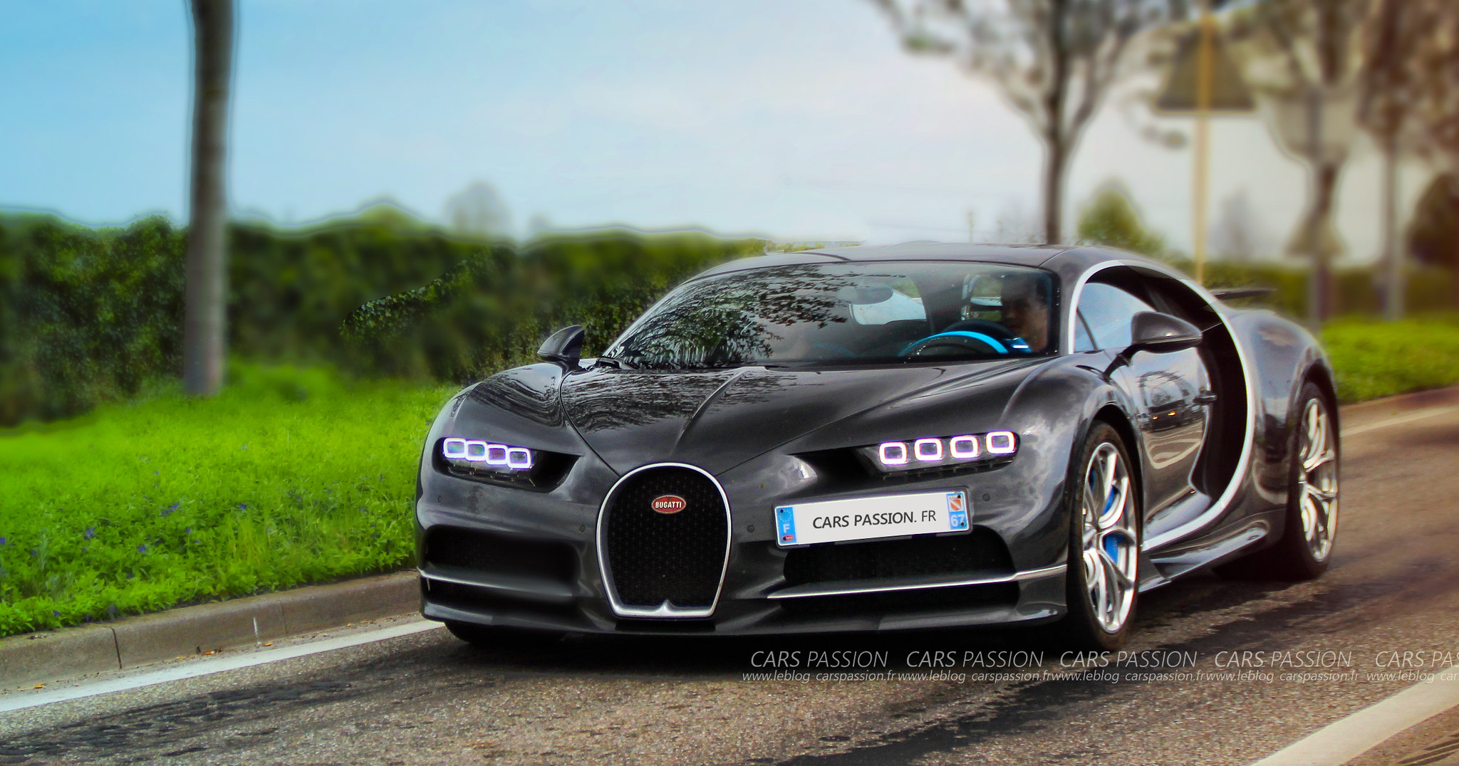 bugatti chiron performances acc l ration vitesse max prix. Black Bedroom Furniture Sets. Home Design Ideas