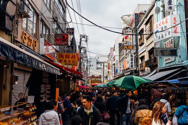 Tokyo_Tsukiji_05