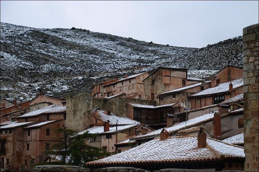 Albarracin_0077