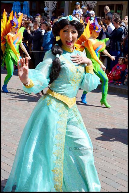 Vos photos avec les Personnages Disney - Page 38 34057219055_f52da11ea6_z