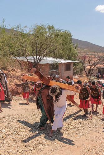 Chazumba Sem Santa 2017 (58)