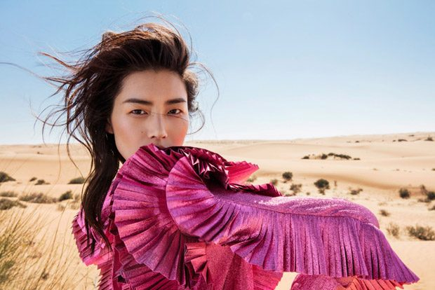 Liu-Wen-Elle-China-Li-Qi-07-620x414