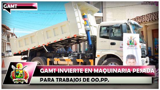gamt-invierte-en-maquinaria-pesada-para-trabajos-de-oo-pp
