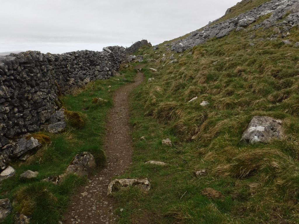 Victoria Cave Walk 24