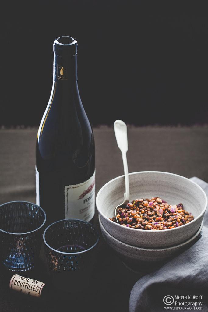 Buddha Bowl-Lentils Falafel GiantCouscous Kalettes Hummus-by Meeta K. Wolff-0058
