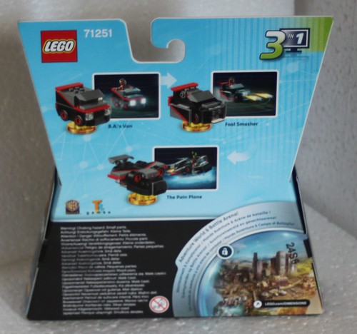 71251_LEGO_Dimensions_Agence_Tous_Risques_02