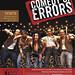 ComedyofErrors