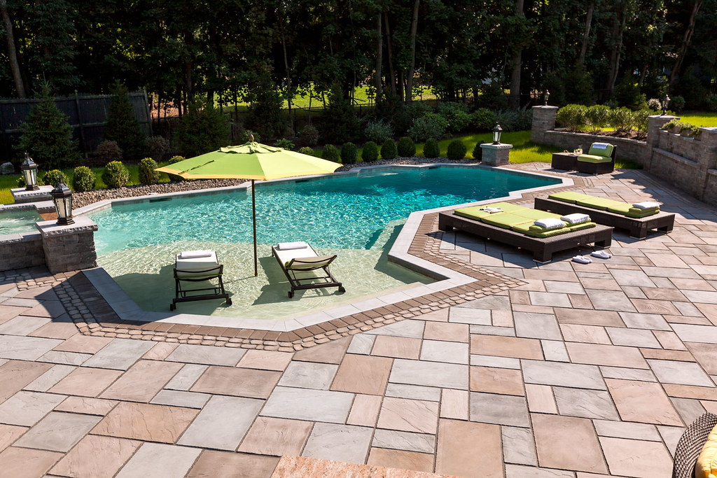 ... Luxury New Jersey Outdoor Living | by Source Outdoor Furniture - Luxury New Jersey Outdoor Living Source Outdoor Furniture … Flickr
