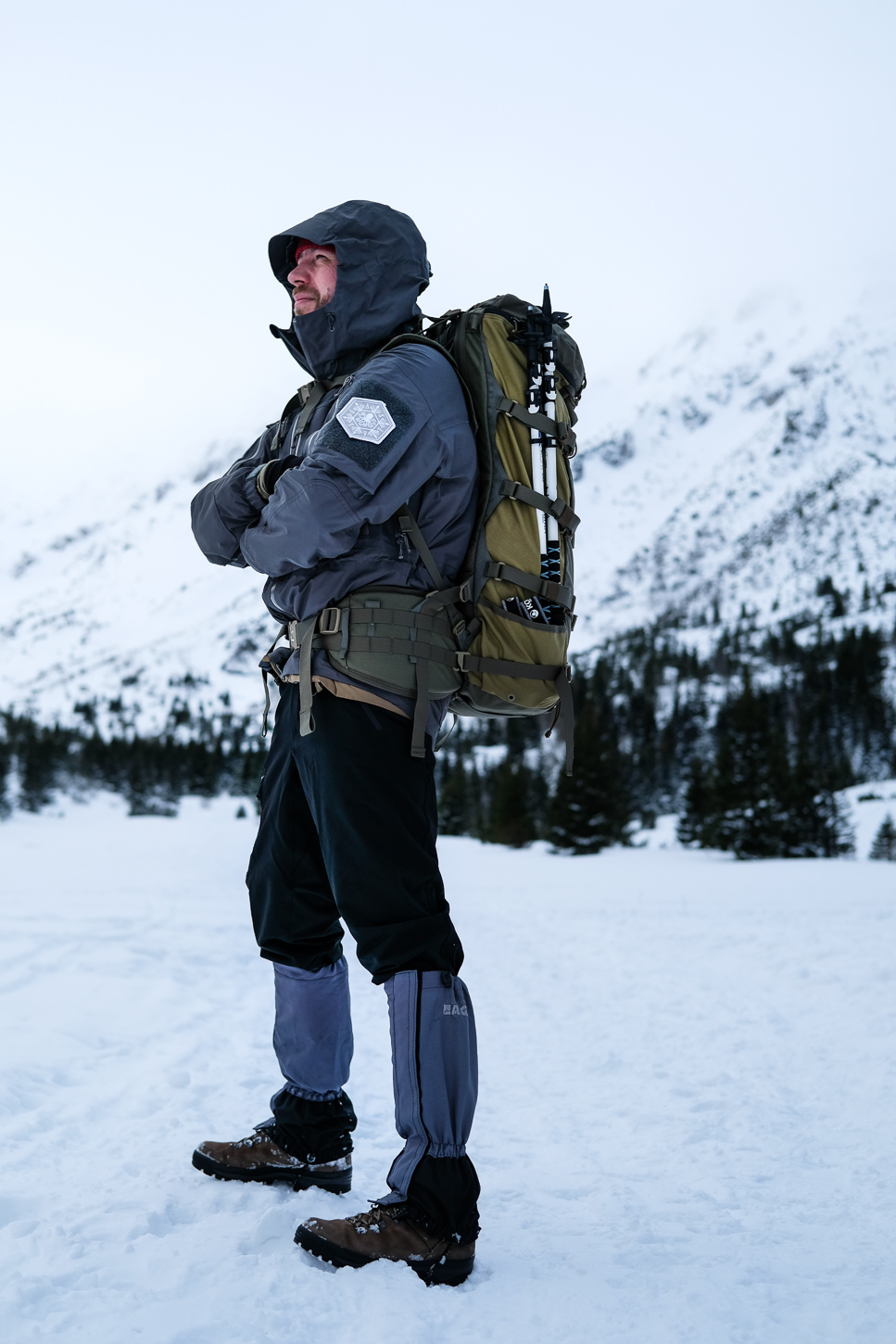 Review: Hill People Gear Qui-Ya – Expedition Pack 32361944093_ea8959889b_o