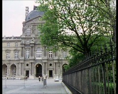1g Louvre
