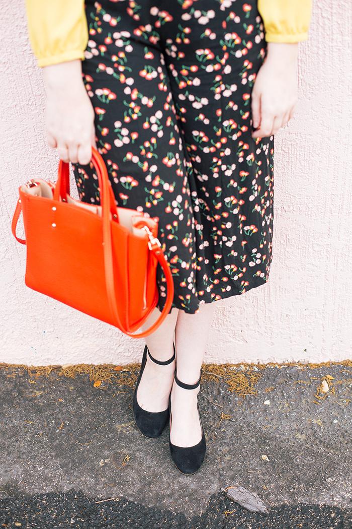austin fashion blog modcloth culottes18
