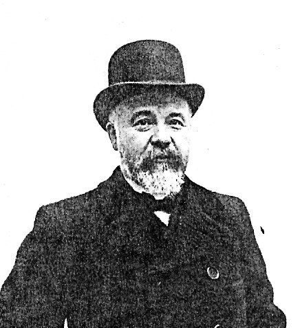 Norbert Maillart