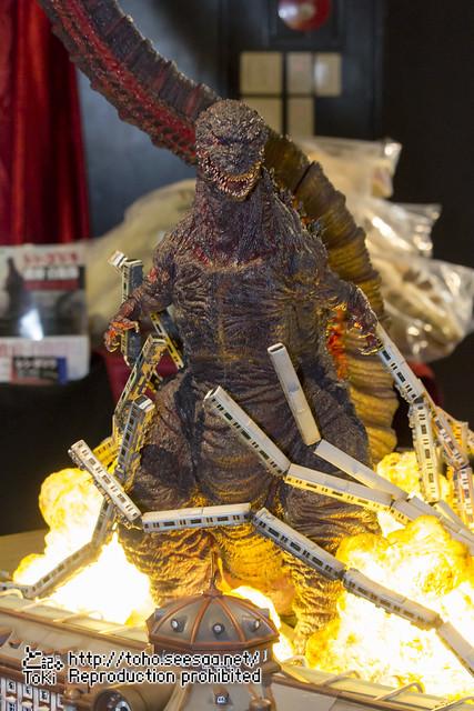 Shin_Godzilla_Diorama_Exhibition-30