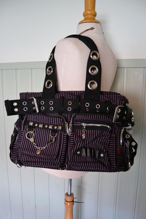 newbag3