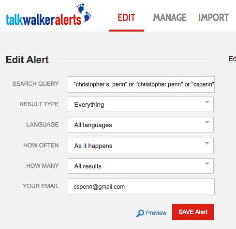 talkwalker.png
