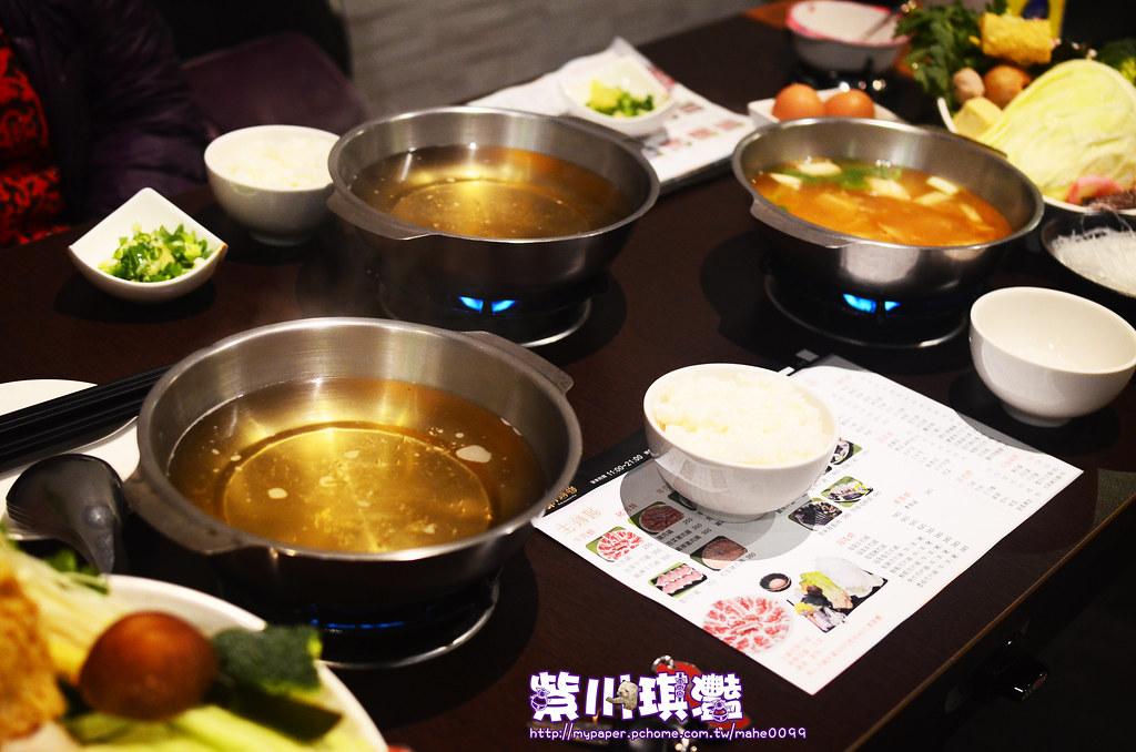 苿莉鍋物-004