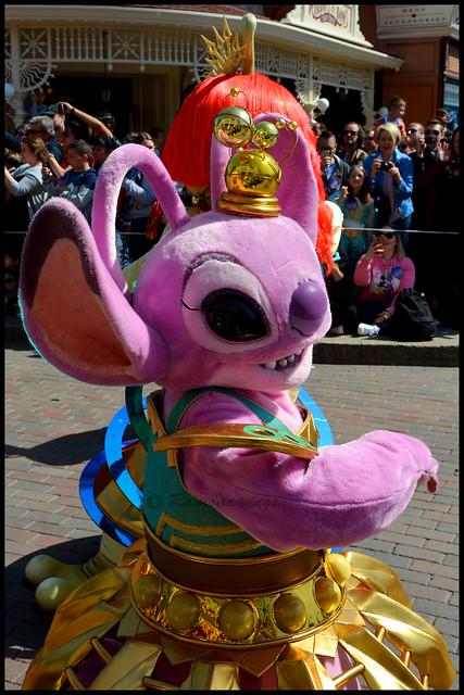 Vos photos avec les Personnages Disney - Page 38 33214861474_e84464c503_z