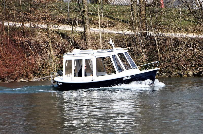 River Aar 12.03 (9)