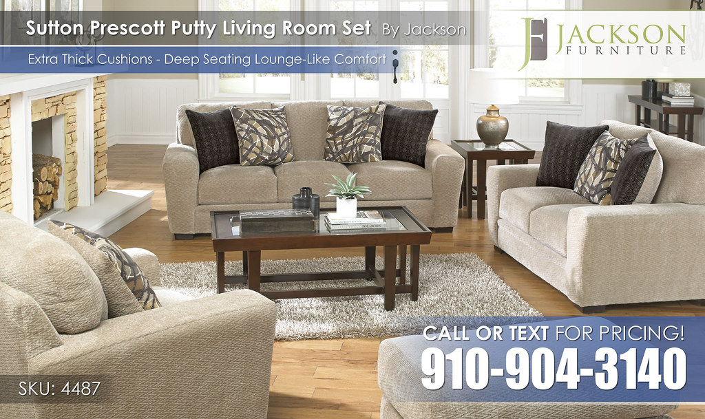 4487_prescott_putty_LivingSet_CALL