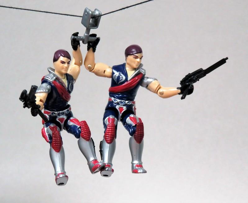1985 G.I.Joe team  33338955434_e18d2facda_c