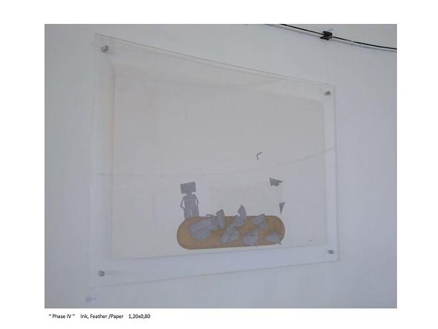 05FOTOS MUSEO 2015-ANGLAIS-PDF_ページ_06