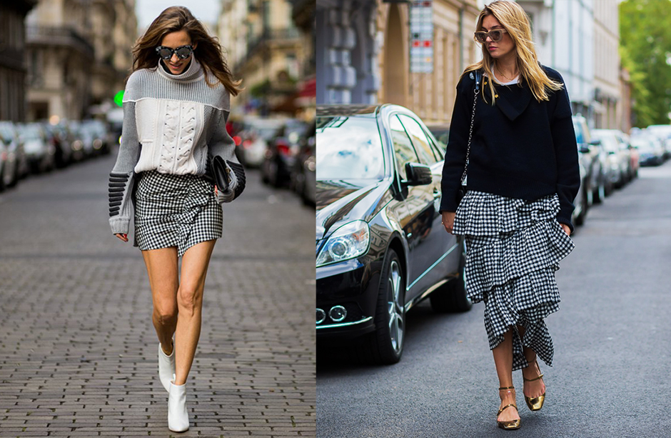 gingham-print-outfit-ideas