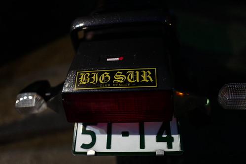 L1380117
