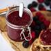 How to Make Easy Chia Seed Jam