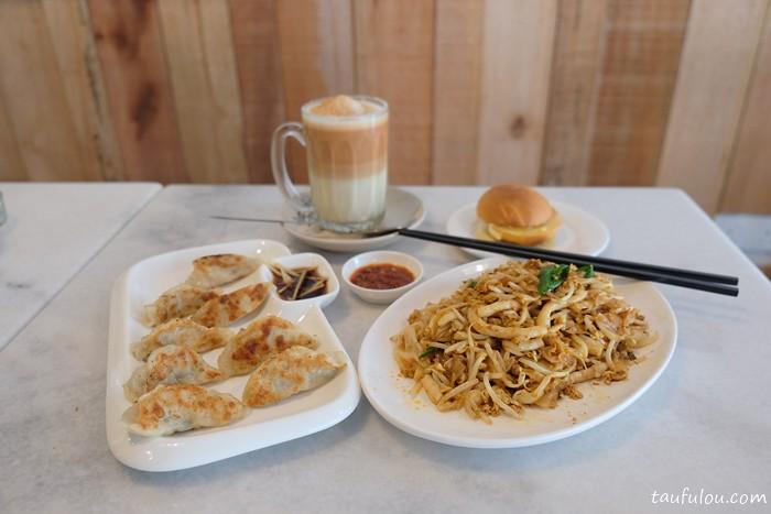Bai Wei Cuisine (6)
