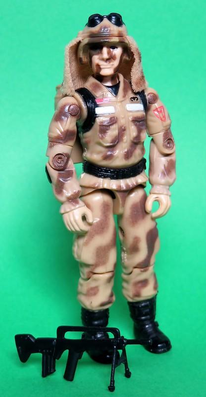 1985 G.I.Joe team  33943999761_7f8a8dfd92_c