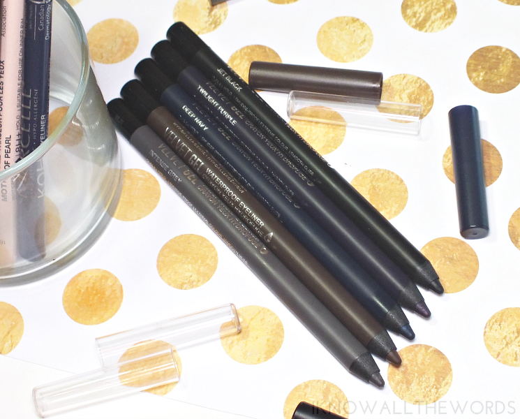 marcelle velvet gel waterproof eyeliner (2)