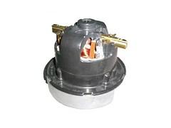 Motore adattabile aspirapolvere Sensory Hoover 2 - 2000W PM97