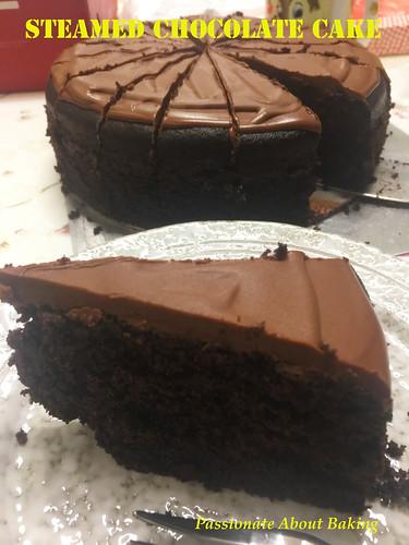 cake_steamedchoc02