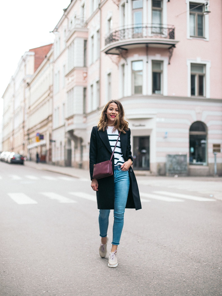 Helsinki striped knit_-2
