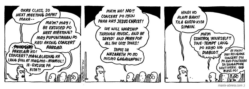 kikomachine-concert
