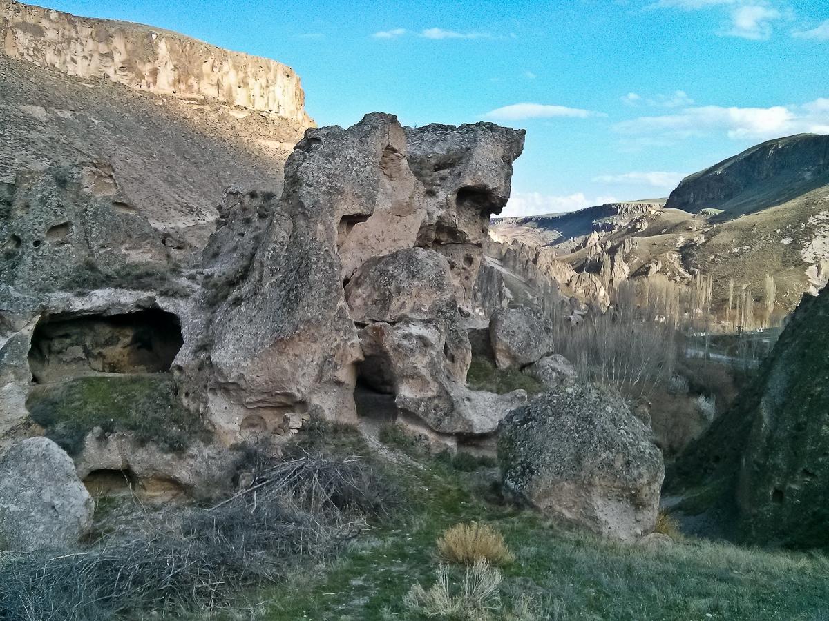 Cappadokia_IMG_20170416_164707