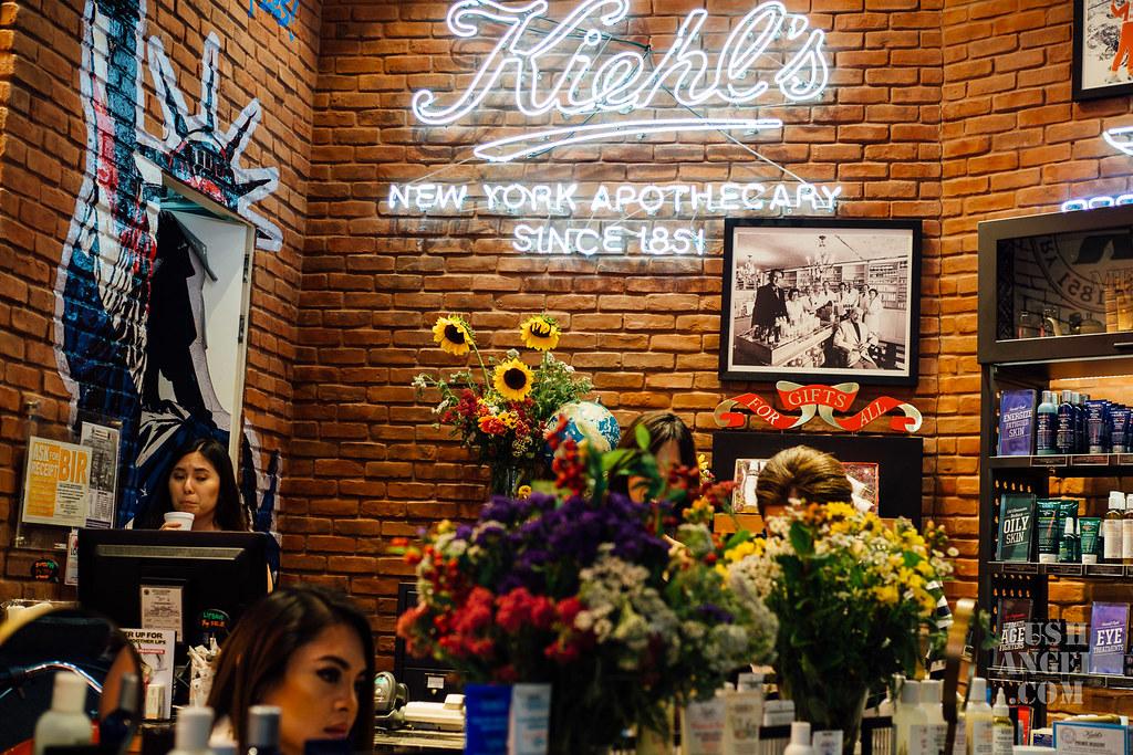 kiehls-manila-new-store-layout