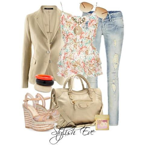 Stylish Eve Fashion Women 39 S Apparel Top Products 2013 By Flickr