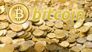 Matt Corallo Bitcoin Stock