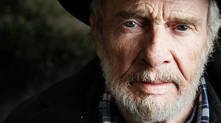 Merle Haggard | by Towne Post Network