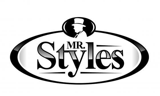 Men clothing store names