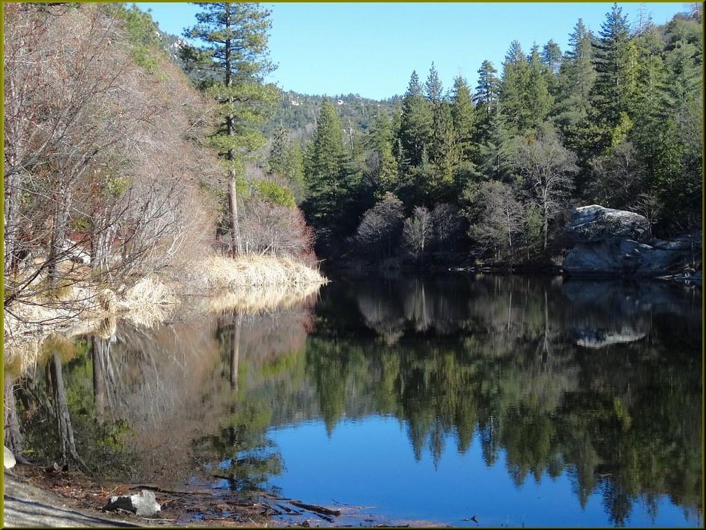 Lake Fulmor San Jacinto Mts Ca 1 In A Multiple Watermelon Wallpaper Rainbow Find Free HD for Desktop [freshlhys.tk]