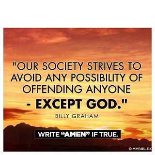 This is so true #true #truth #christian #lord #god #beautiful #quote #spiritual #love #praisegod | by www.todleho.com