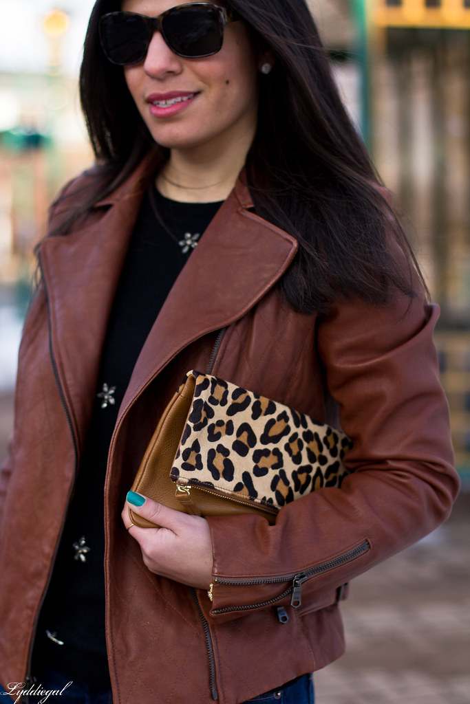 jeweled sweater, leather jacket-2.jpg
